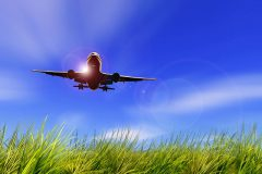 Certificate in Travel & Tourism Operations